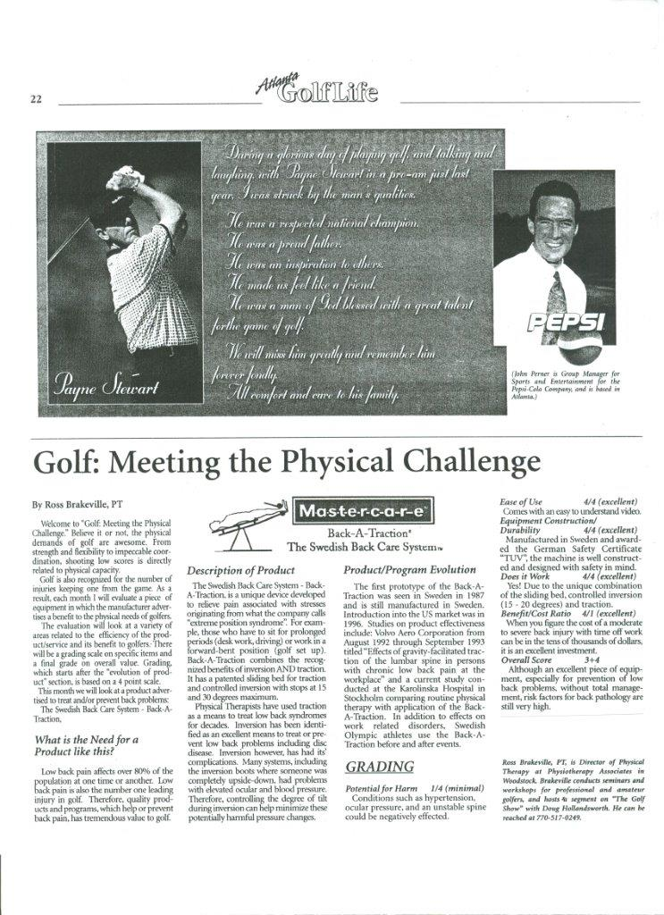 mastercare_for_golf